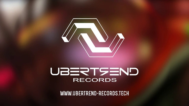UBERTREND RECORDS 2016 @ CHILL OUT PLANET