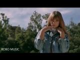 Soundsperale Ft. Mhyst - Coming Over (Bruno Motta Remix) (httpsvk.comvidchelny)