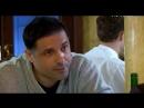 Катина любовь-2 часть 44 серии 63-65