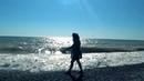 Фрунзе. Озеро Кызыл-Яр. Утопленный тапочек. Влог 3.