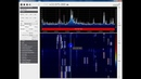01 Установка драйвера RTL SDR Установка SDR Sharp Коррекция частоты
