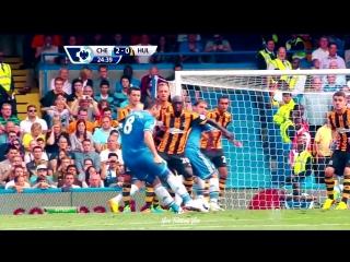 Frank Lampard | GB | Nice Football Vines