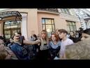 Haime vlog 67 2 часть Как Ранетки превратились в Курагу