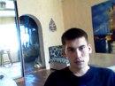 Эдуард Ефимов фото #5