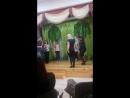 танец поросят