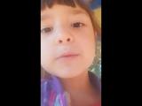Сабина Янгуразова - Live