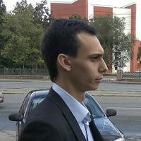 Александр Серых