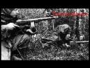 Задокументировано №135 - Месть убитого Военная история