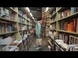 Мастера России | Как открыть книжный магазин