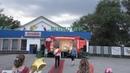 ВЫПУСКНИК 2018 МБОУ СОШ №10 п В Горняцкий Ростовской области