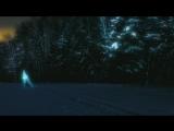 Фризлайт-ролик Vancouver 2010 Promo - февраль 2010