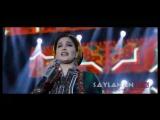 Maral Durdyyewa- Yurdum aman bolsun www.SAYLANAN.com