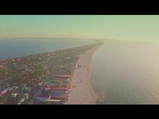 Затока - Ваш отдых этим летом)