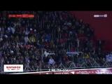 Нумансия 0-1 Реал Мадрид | Бэйл