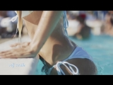 Mr President - Coco Jambo (Peter Van K Remix)
