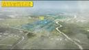 Giới thiệu dự án đất nền TT Millennia City TT Long Hậu nơi tuyệt vời để đầu tư