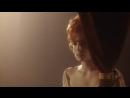 Mylene Farmer - 1992 - Beyond my control.