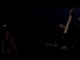 L. A. Guns 'No Mercy' LIVE Full HD