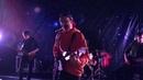 Борис Грим и Братья Грим - Ресницы live, Парк-отель «Воздвиженское» 06.10.18