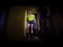 Despacito - Гей Василий cover by Пацаны Вообще Ребята