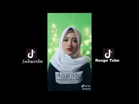 Rouge Tube aikavita, aisyah jamilah