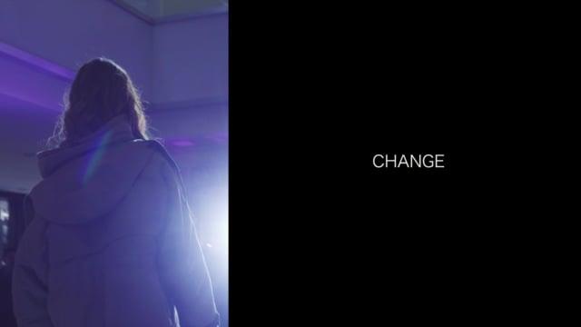 CHANGE   Apelsin Media