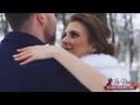 НЕВЕРОЯТНЫЙ КЛАССИЧЕСКИЙ СВАДЕБНЫЙ ТАНЕЦ ВАЛЬС | WEDDING DANCE