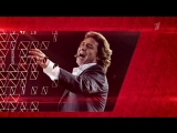 Смотрите завтра на Первом канале после программы