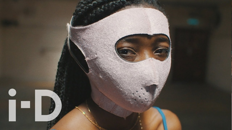 Women Test the Internet's Scariest Beauty Products