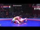 Wrest Vine 7