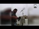 Человек, в СУЩЕСТВОВАНИЕ которого СЛОЖНО ПОВЕРИТЬ - Иранский ХАЛК Sajad Gharibi 25 Лет 170 кг