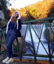 Елена Лысова фото #7
