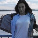 Evgenia Rom фото #10