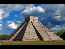 Discovery. Взрывая историю.Тайна пирамиды майя