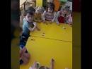 Досуг посвящённый Дню Космонавтики созвездиедошколят школа1569 чудоград школа 1569 корпус7 группа5 школа1569созвездие