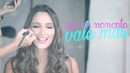 Romina Palmisano Cómplice Lyric Video