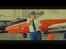 Gasolina de Avion Timbalive ft Descemer Bueno Kola Loka Negue Official Video mp4
