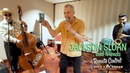 'Remote Control' Jackson Sloan VIVA LAS VEGAS bopflix sessions BOPFLIX