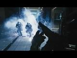 Call Of Duty 13 Infinite Warfare (PC, 2016) Миссия 1 Приближение угрозы