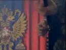 Soldaty(2_rota)_Junost_v_sapogah-spaces.mp4