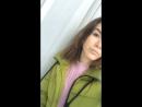Daria Ovchinnikova Live