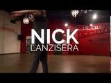 Wet - There's A Reason - Masterclass with Nick Lanzisera