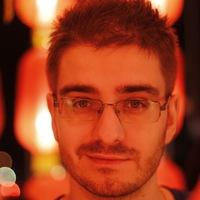 lionxstudio avatar