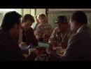 One False Move (1992) - Bill Paxton Billy Bob Thornton Cynda Williams Michael Beach Carl Franklin