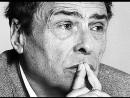 Investigadores de nuestro tiempo Pierre Bourdieu