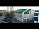 СТУДИЯ КРАСОТЫ «VIVA»