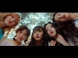 Teaser Video Red Velvet - #Cookie Jar