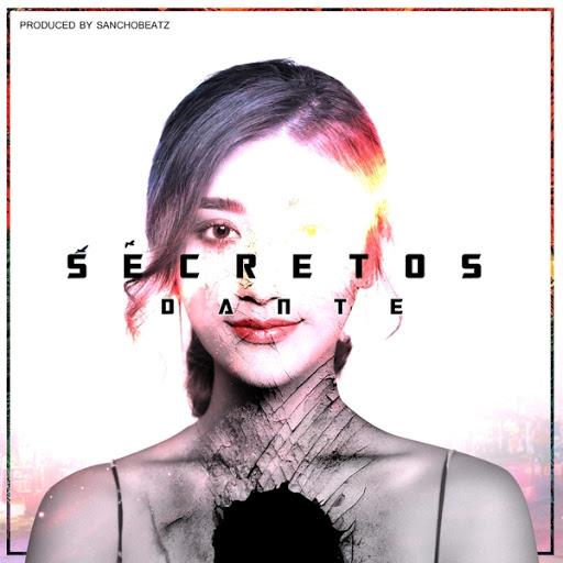 Dante альбом Secretos