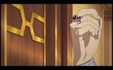 Праказник Аладдин (Magi - The Kingdom of Magic)
