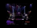 Little Richard - Lucille (with intro) - Good Golly Miss Molly (Live in the 90s)